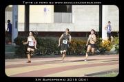 XIV Superpremio 2015 0041