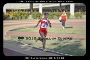 XIV Superpremio 2015 0048