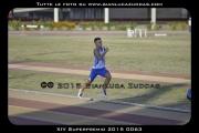 XIV Superpremio 2015 0063