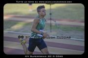 XIV Superpremio 2015 0065