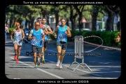 Maratona_di_Cagliari_0005-2