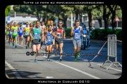 Maratona_di_Cagliari_0010-2