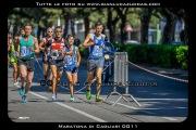 Maratona_di_Cagliari_0011-2