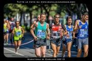 Maratona_di_Cagliari_0013-2