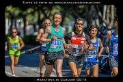 Maratona_di_Cagliari_0014-2