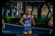 Maratona_di_Cagliari_0015-2