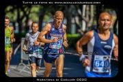 Maratona_di_Cagliari_0020-2