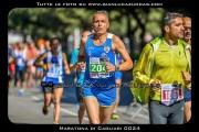Maratona_di_Cagliari_0024-2