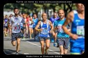 Maratona_di_Cagliari_0025-2