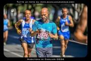 Maratona_di_Cagliari_0026-2
