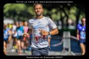 Maratona_di_Cagliari_0027-2