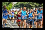 Maratona_di_Cagliari_0030-2