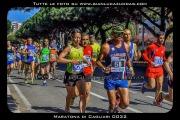 Maratona_di_Cagliari_0032-2