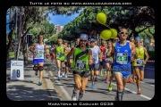 Maratona_di_Cagliari_0038-2