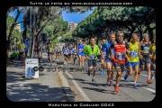 Maratona_di_Cagliari_0043-2