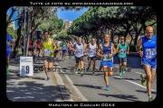 Maratona_di_Cagliari_0044-2