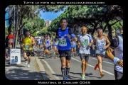 Maratona_di_Cagliari_0045-2