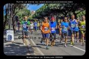 Maratona_di_Cagliari_0053-2