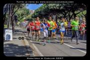 Maratona_di_Cagliari_0057-2
