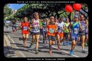 Maratona_di_Cagliari_0065-2