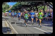 Maratona_di_Cagliari_0069-2