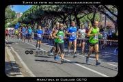 Maratona_di_Cagliari_0070-2