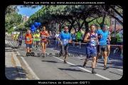 Maratona_di_Cagliari_0071-2