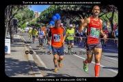Maratona_di_Cagliari_0074-2
