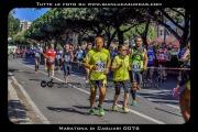 Maratona_di_Cagliari_0076-2