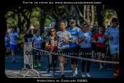 Maratona_di_Cagliari_0080-2