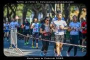 Maratona_di_Cagliari_0082-2