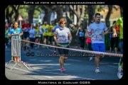Maratona_di_Cagliari_0085-2