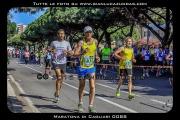 Maratona_di_Cagliari_0088-2