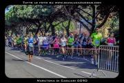 Maratona_di_Cagliari_0090-2