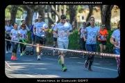 Maratona_di_Cagliari_0097-2