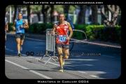 Maratona_di_Cagliari_0004-2