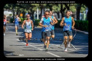 Maratona_di_Cagliari_0006-2