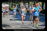 Maratona_di_Cagliari_0007-2