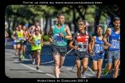Maratona_di_Cagliari_0012-2