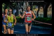 Maratona_di_Cagliari_0017-2