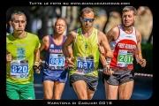 Maratona_di_Cagliari_0018-2