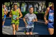 Maratona_di_Cagliari_0021-2