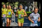 Maratona_di_Cagliari_0022-2