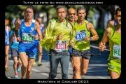 Maratona_di_Cagliari_0023-2