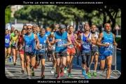 Maratona_di_Cagliari_0028-2