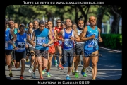 Maratona_di_Cagliari_0029-2