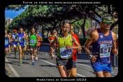 Maratona_di_Cagliari_0033-2