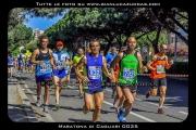Maratona_di_Cagliari_0035-2