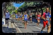 Maratona_di_Cagliari_0036-2