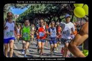 Maratona_di_Cagliari_0039-2